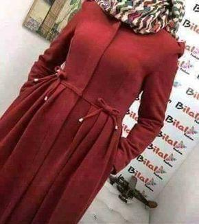 قسم خاص بطلبات الخياطة - طلب موديلات حجاب - منتديات الجلفة لكل الجزائريين و العرب
