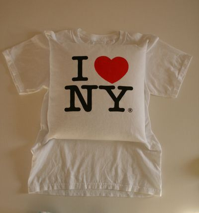 Diy T Shirt Pillow Case: 25+ unique T shirt pillow ideas on Pinterest   Homemade pillows    ,
