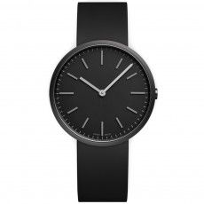 Uniform Wares M37 Wristwatch