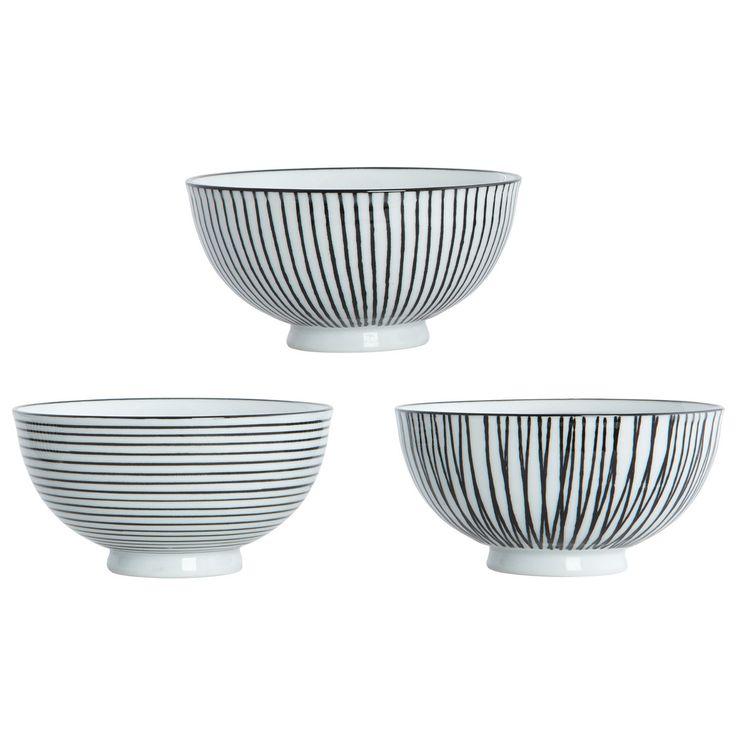 39 besten keramik Bilder auf Pinterest Porzellan bemalen - porzellan geschirr geschenk