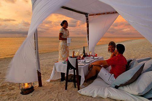 New Zealand Beach - Cook Islands vacation packages - New Zealand Fiji Vacation - Fiji Vacation - new zealand cook islands travel package