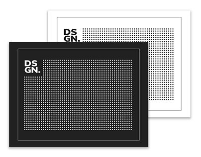 "Check out new work on my @Behance portfolio: ""DSGN."" http://be.net/gallery/48296551/DSGN"