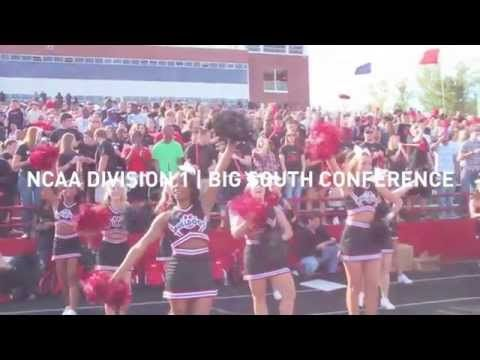 Gardner-Webb University in 2 Minutes - YouTube Gardner-Webb University is a place of memorable moments, academic success, life long friendships, and what we like to call, #GWUPRIDE. Come embrace the experience and impact the world! www.gardner-webb.edu