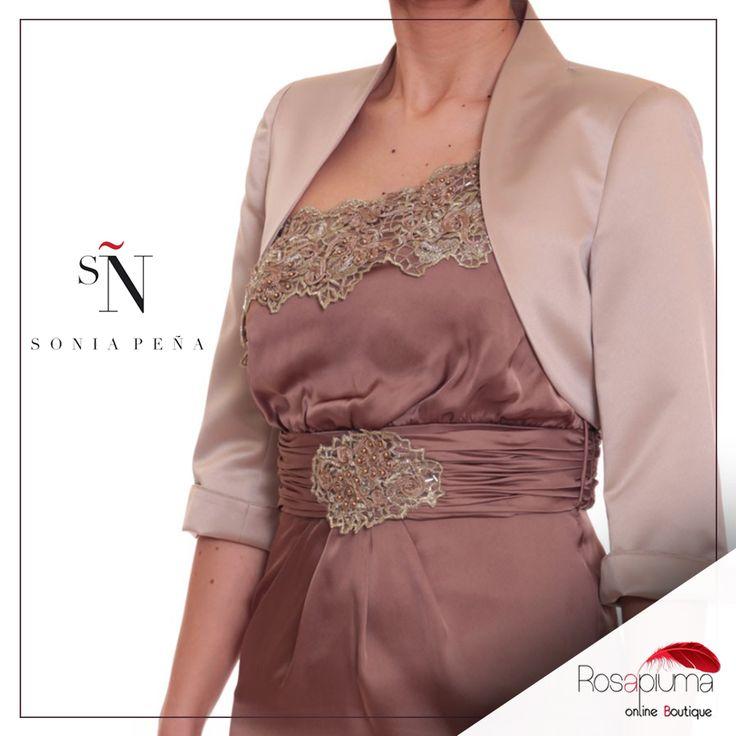 Su #Rosapiumaboutique troverete tanti #accessori per i vostri #specialook > http://ht.ly/EWfa302Snsj