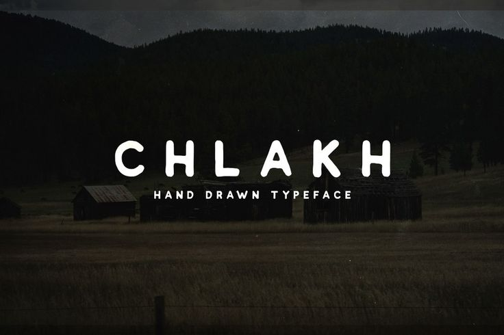32 Best Free Fonts That You Use for Personal & Commercial Purpose