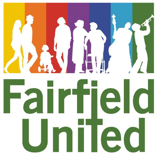Home - Fairfield United Church