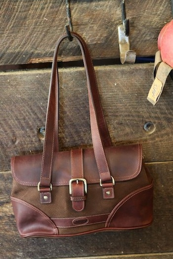 Dubarry Bag Timeless Goes With Anything Everyday Bags I Covet Pinterest Fashion And English Country