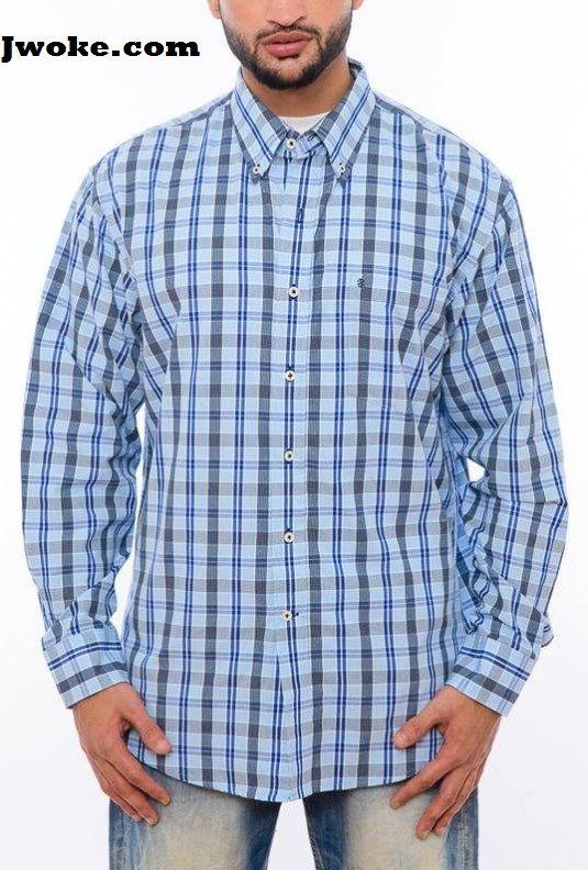 #Custom Made #Shirts http://www.jwoke.com/ (702) 751-3523        Email  CustomerCare@Jwoke.com