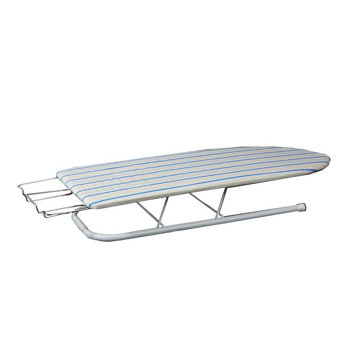 Mini Ironing Board - Solutions - Your Organized Living Store
