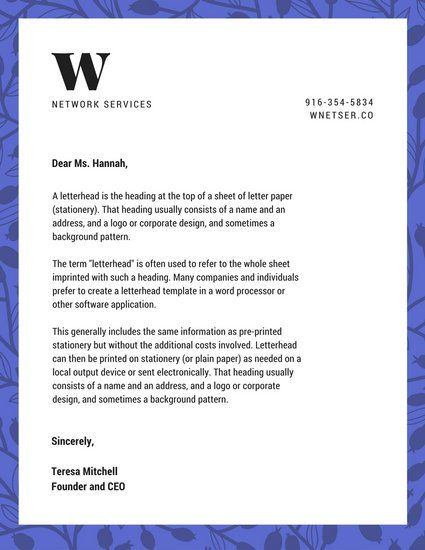 16 best letter head images on Pinterest Art pieces, Artworks and - best of invitation letter of conference