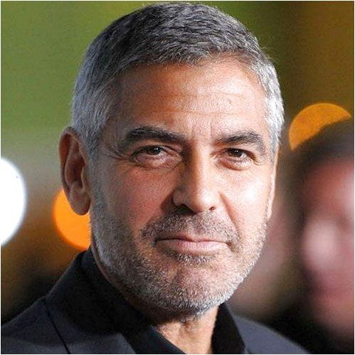 Short Haircuts For Men Over 60 Over60sHairstyles click for