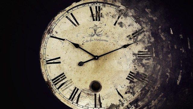 The Clock Clock Wallpaper Old Clocks Clock Clock wallpaper hd free download