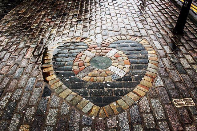 Tom Croft @tom.croft Heart of Midlothi...Instagram photo | Websta (Webstagram)