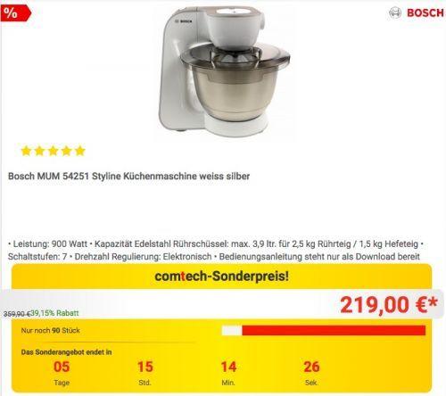 Die Besten 25+ Mum Küchenmaschine Ideen Auf Pinterest | Subway