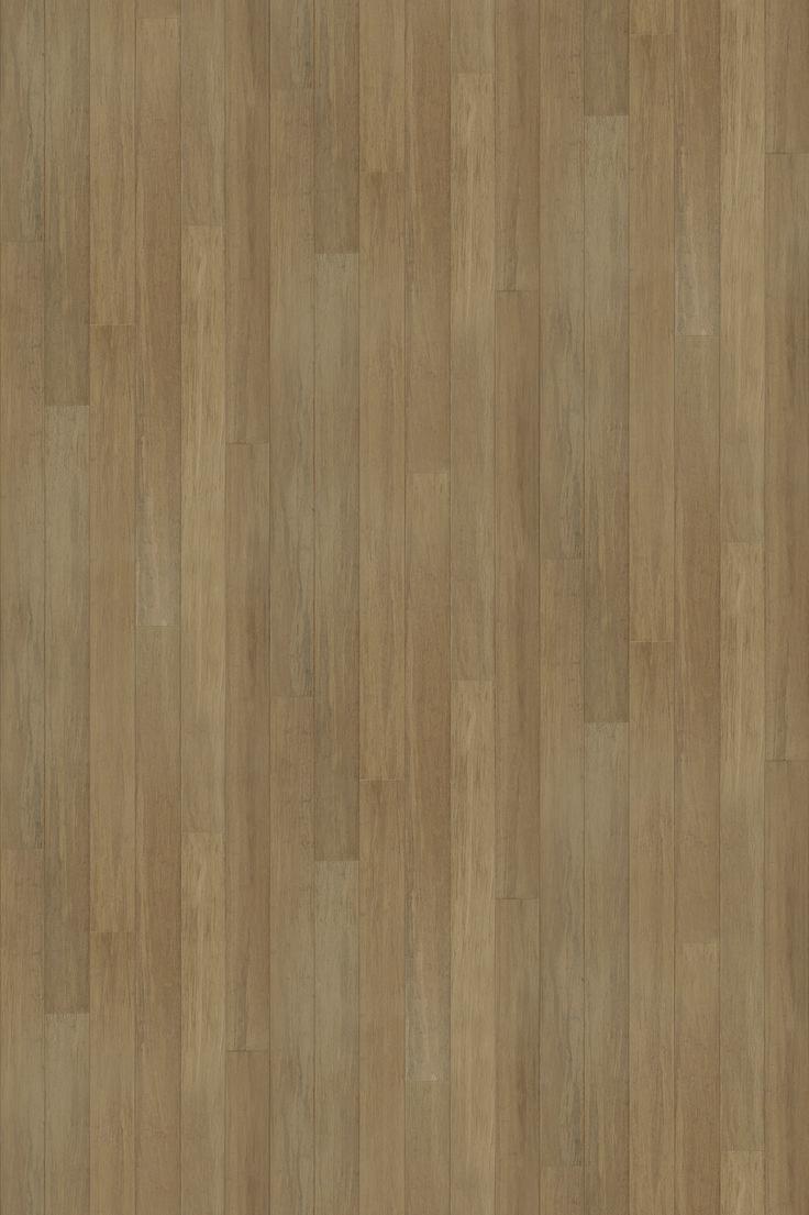 Flooring!