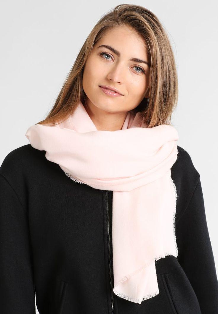 ¡Consigue este tipo de bufanda de Naf Naf ahora! Haz clic para ver los detalles. Envíos gratis a toda España. NAF NAF UVISCO Bufanda nude: NAF NAF UVISCO Bufanda nude Complementos   | Material exterior: 71% poliéster, 29% viscosa | Complementos ¡Haz tu pedido   y disfruta de gastos de enví-o gratuitos! (bufanda, bufanda, scarf, snood, knitted scarf, schal, bufanda, écharpe, sciarpa, bufandas)