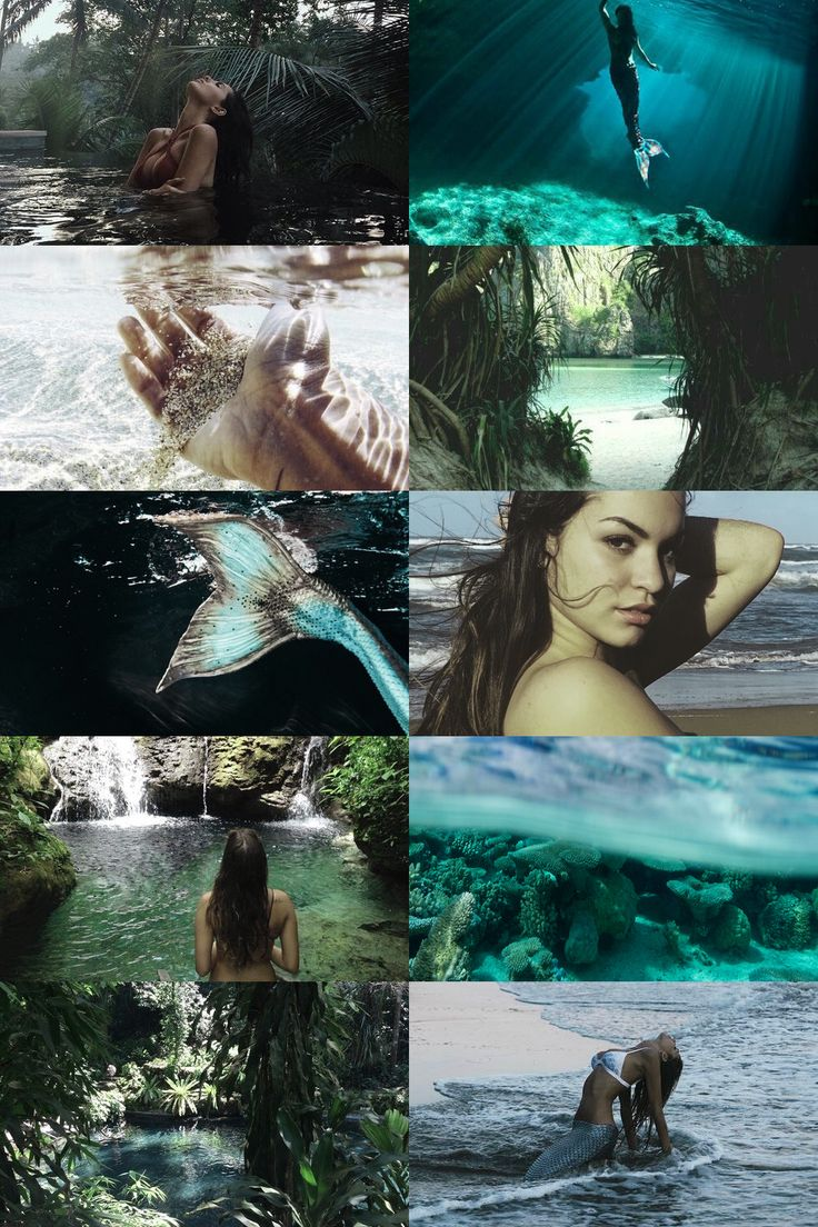 2096 best mermaids images on pinterest water beautiful women