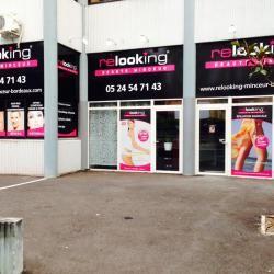 Institut de beauté et Spa Relooking Beauté Minceur - 1 - Relooking Beauté…