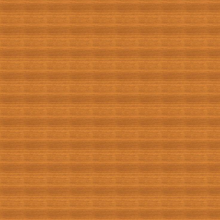 texture woodgrain