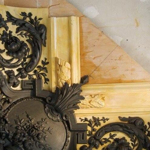 343 best WIP images on Pinterest | Wood carvings, Woodcarving and ...