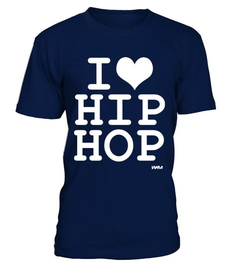 # i love hip hop by wam .  Vow to accept the Natural YOU today. This shirt is a reflection of your personal decision to accept your beautiful, natural, self.Tags: Accept, Beautiful, Black, Brown, Curly, Hair, Health, Nappy, Pro, Twitter, afro, cute, girls, kinky, lifestyle, love, natural, vow, women