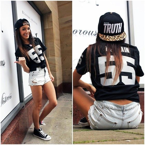 Bad Boy Good Girl Snapbacks For Sale. Acrylic Snapbacks - Cool Basketball Shoes Air Jordan Shoes Nike Air Max Shoes Nike Air Force One Nike Runing Shoes Asics Running Shoes Stephen Curry Shoes Soccer Cleats Cool Snapbacks Find this Pin and more on Acrylic Snapbacks by Lili.