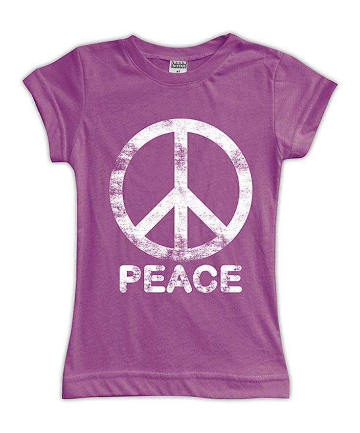 purple peace foundation - 736×884