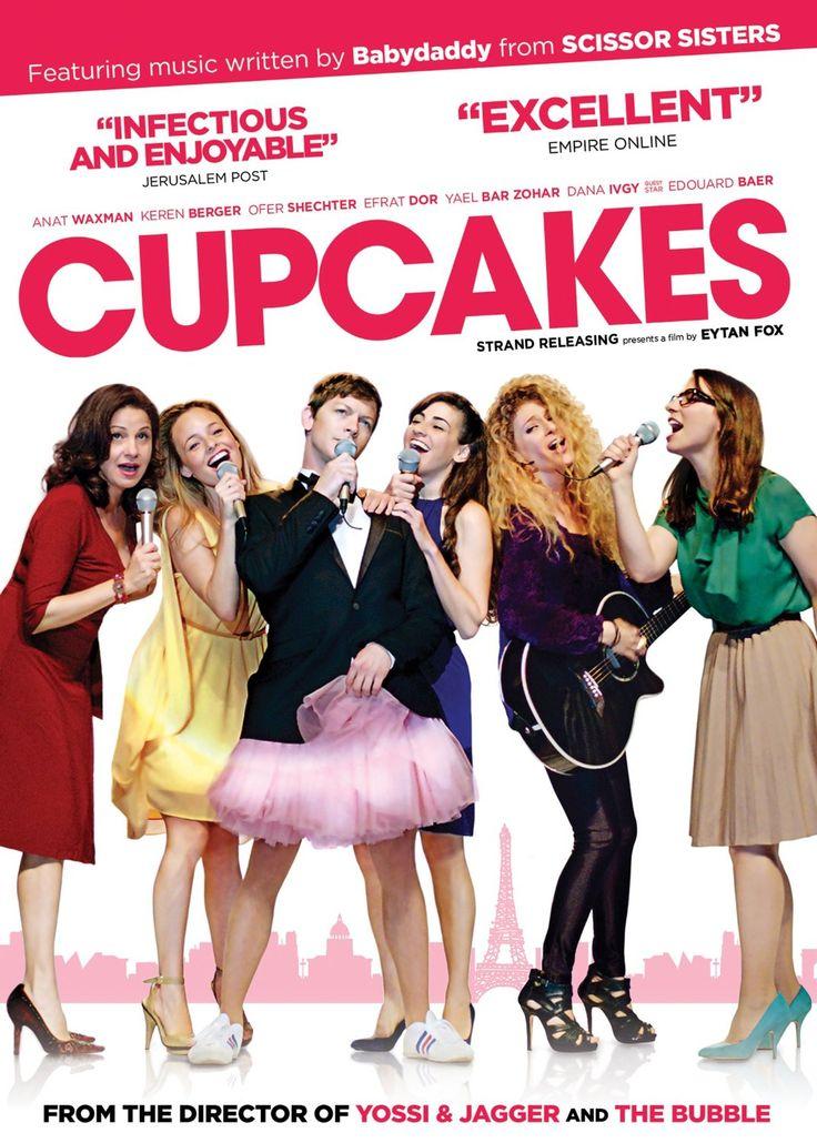 Best lesbian movie free list