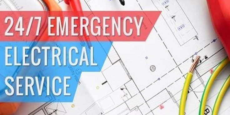 Get Reliable Help from Emergency Electrician Brisbane