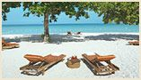 Negril, Jamaica Vacation Deals