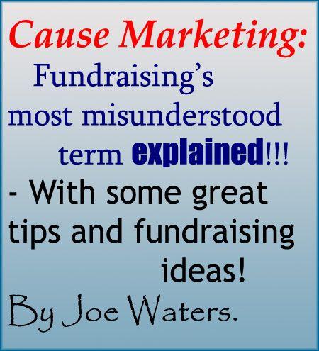 Marketing writer portfolio