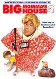 Big Momma's House 2 [DVD] [Eng/Fre/Spa] [2006], 2233724