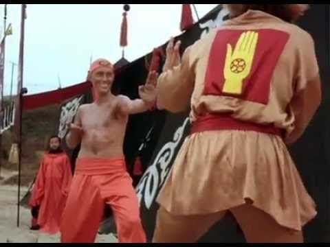 Kung fu 1972 - temporada 03 episódio 08 - Sangue do dragão p.2