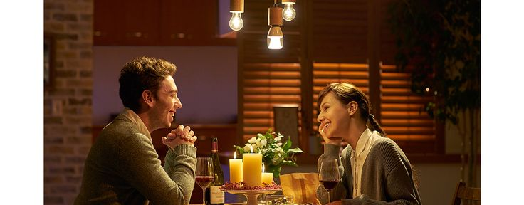 Sony LED Light Bulb Speaker Soothes Your Senses For A Completely New Home Experience -