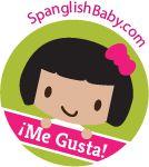 Jump Rope Rhymes en Español {Printable Activity} | SpanglishBaby™