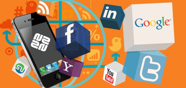 3 Digital Marketing Strategy  Terbaik pada jurnal kali ini akan membahas kekuatan sebuah media digital untuk digunakan sebagai media promosi. Digital marketing adalah fenomena yang perlahan menyeruak ke permukaan, dengan efektivitas yang jauh lebih besar dan biaya yang lebih kecil, cara pemasaran ini jauh lebih banyak dipilih pemasar untuk memasarkan produknya.