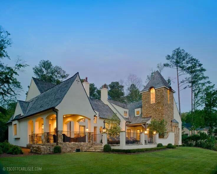 41 best lake house exterior colors images on pinterest on lake house color schemes id=72123