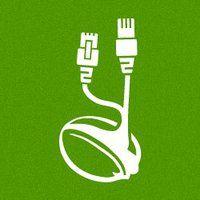 Seed4.Me VPN 1.0.9  (Win&Mac)