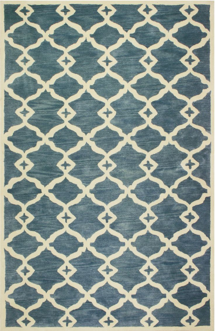 For And Other Accessories Rugs At Star Furniture Tx This Transitional Collection Features Elegant Patterns With Vibrant Modern Colors