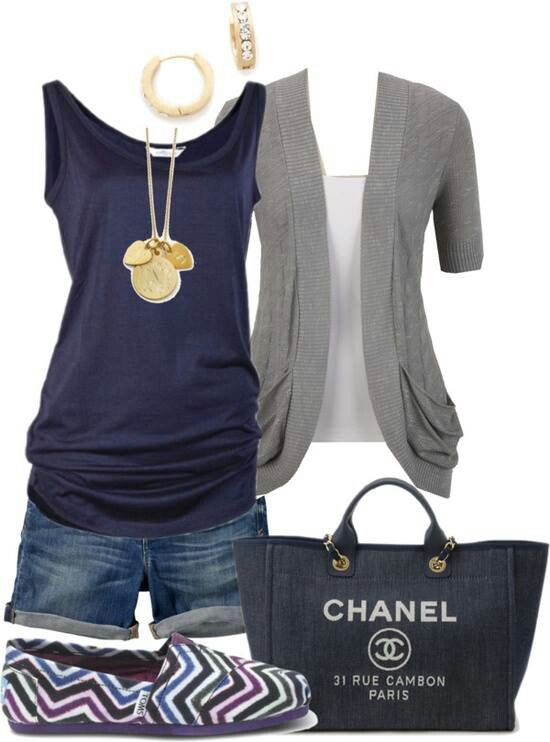 Find More at => http://feedproxy.google.com/~r/amazingoutfits/~3/e-Y1Uy7CXMc/AmazingOutfits.page