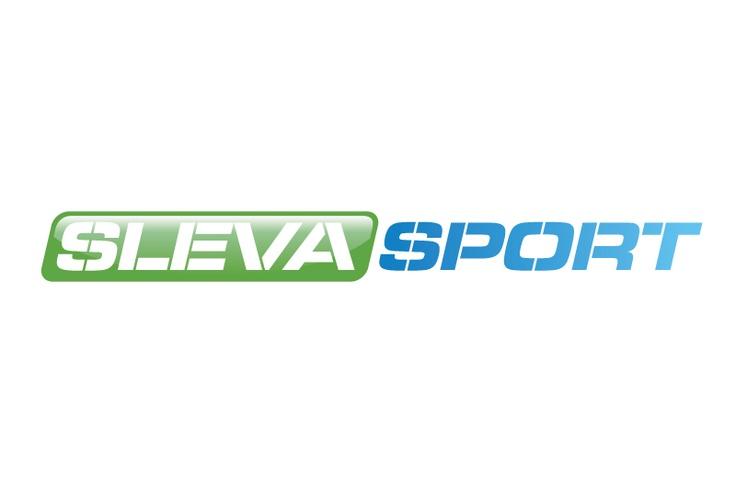 Logotype of SLEVASPORT.