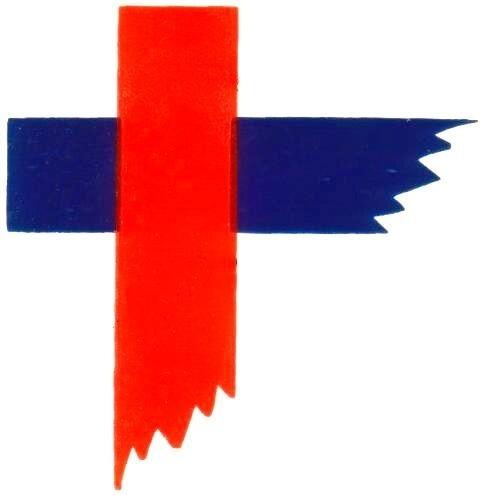 Soy Trinitario
