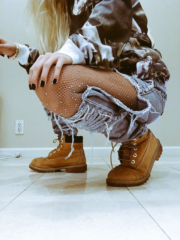 princess pia mia favorite clothing style
