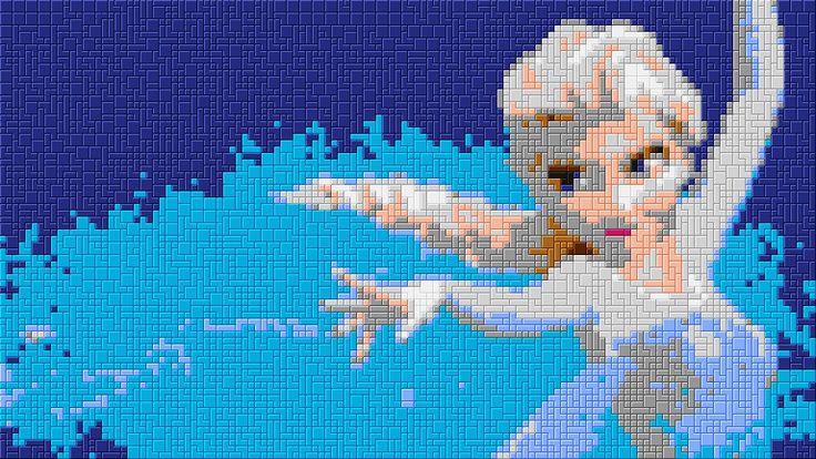 Frozen.jpg (768×432)