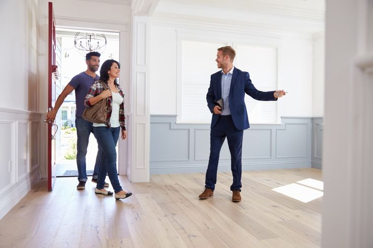 How Landlords Can Give Great Property Viewings To Tenants - Quinovic