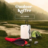 OutdoorKofferBlog