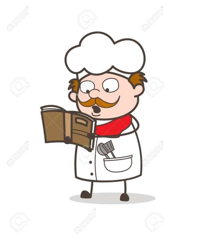 16 Recettes De Cuisine En Dessins Dessins De Cuisine Decorationmaison101 Com En 2020 Cuisine Dessin Livre De Cuisine Cuisine