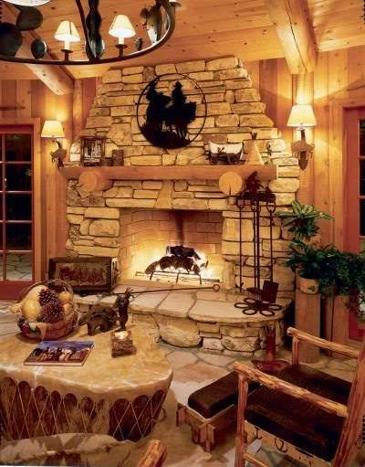 70 best southwest decorating ideas images on pinterest for Native american interior design