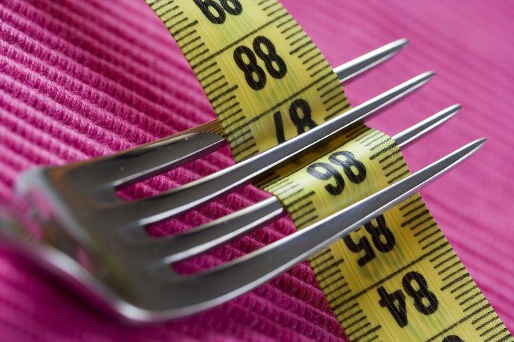 Tarkka ruokavalio ja kohtuullinen herkuttelu? Ruokaremontti voi olla yllättävän vaikeaa. Krista etsii blogissa kultaista keskitietä. #tripledryfinland #antiperspirantti #tripledryblogi
