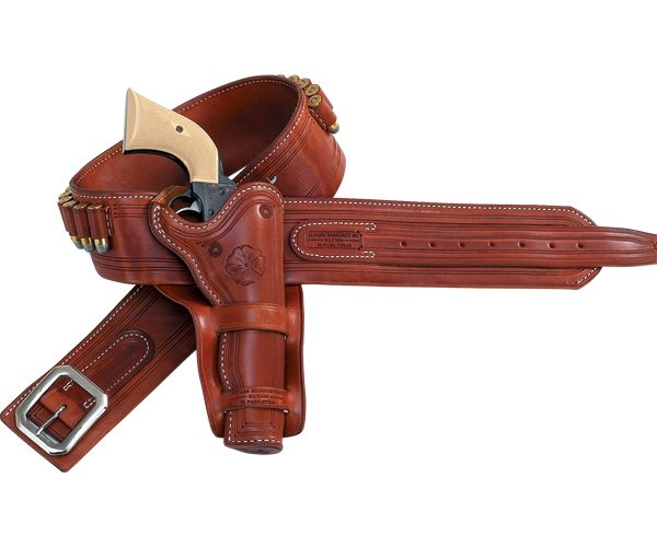 Pale Rider Holster – Home Ideas